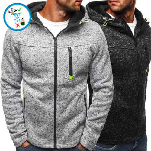 Sport Casual Jacket