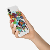CGC Iphone Case - CowBrand Clothing Store