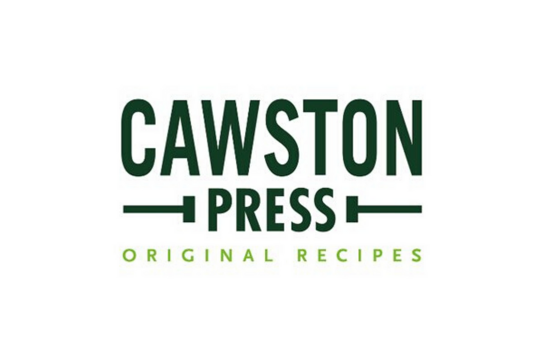 Cawston Press (4x 330ml cans)