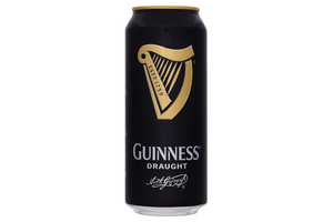 Guinness (440ml)