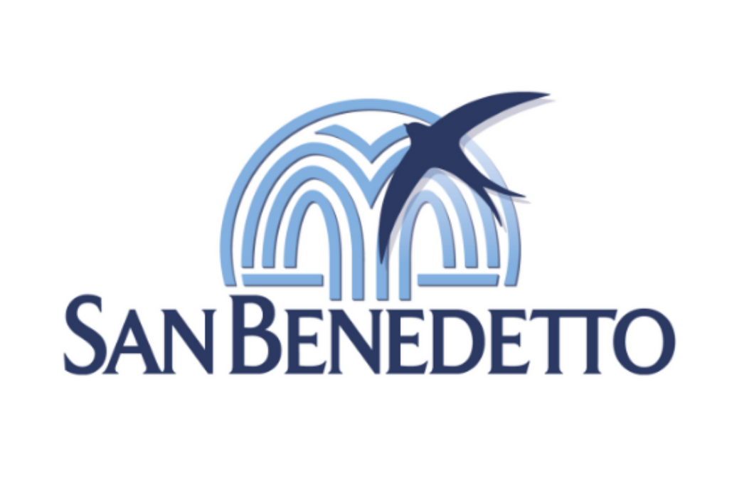 San Benedetto (4x 330ml cans)
