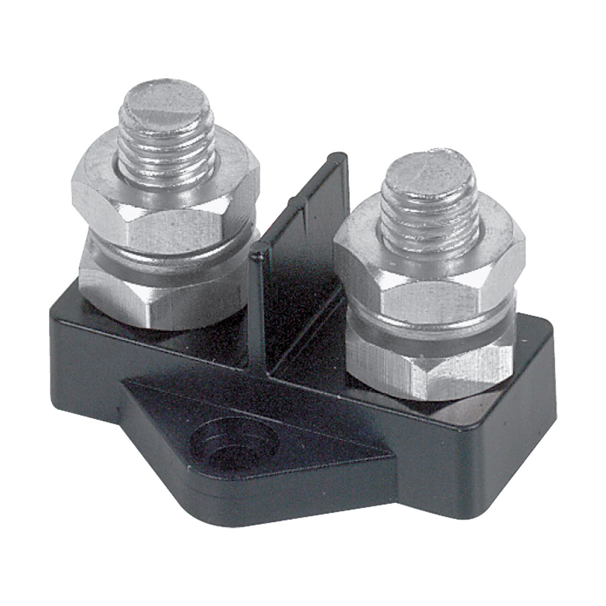 BEP Insulated Dual Power Studs