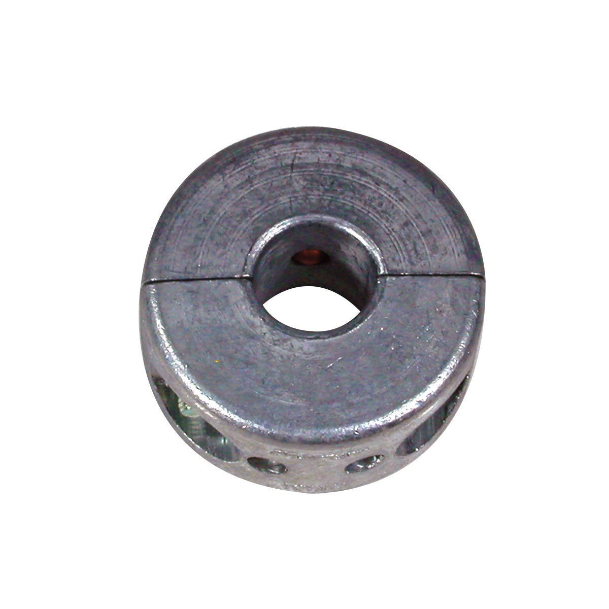 Propeller Shaft Anodes – Thin Series
