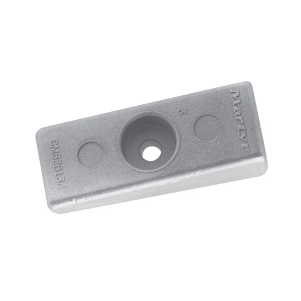 Honda® Type Anode – Wedge