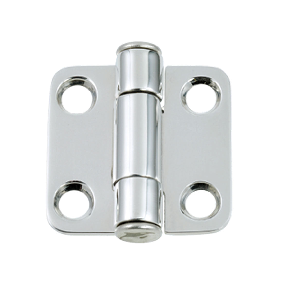 Marine Town® Friction Hinge – 316 Grade Stainless Steel