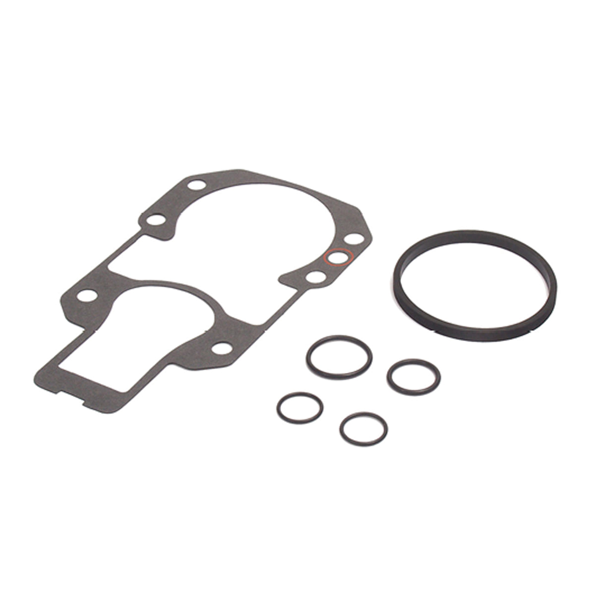 Quicksilver® Drive Installation Kit
