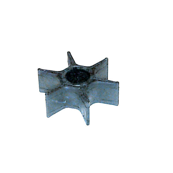 Sierra® Water Pump Impellers – Honda®