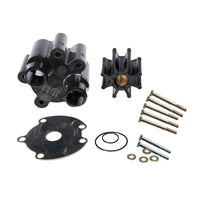 Sierra® Water Pump Kit – Mercruiser