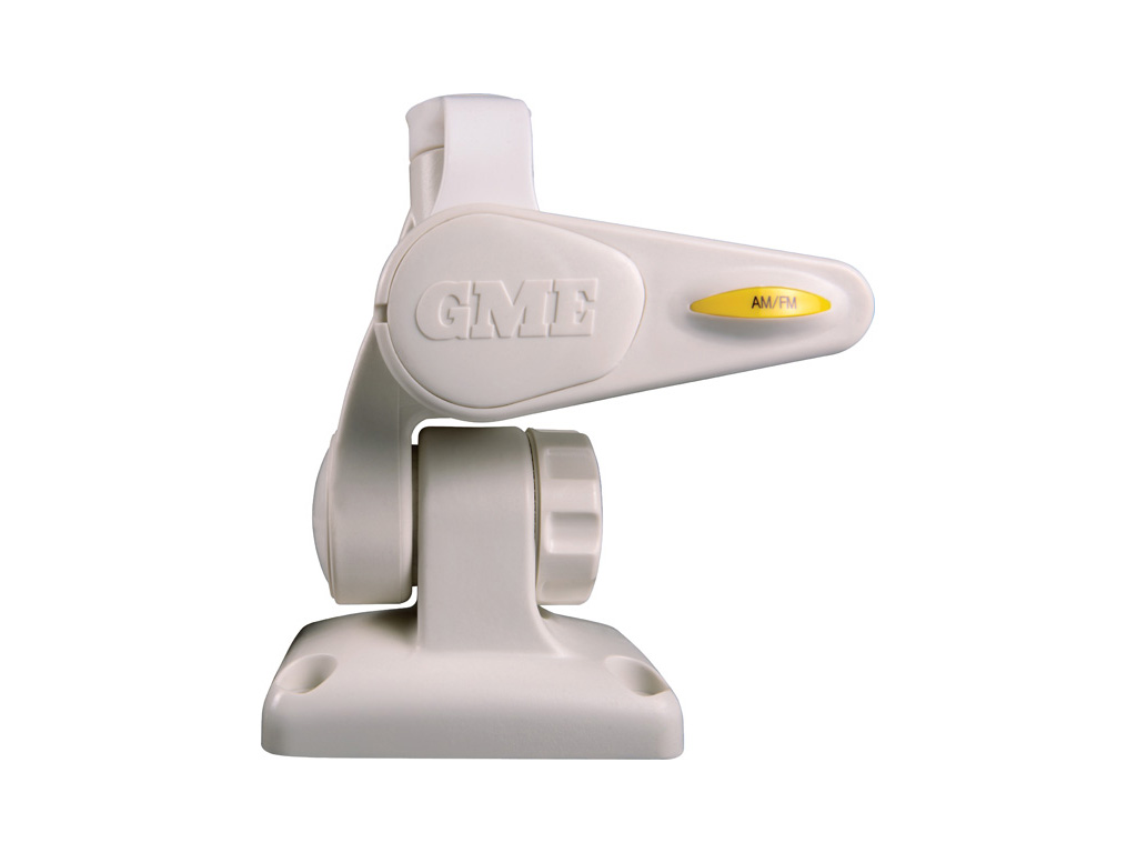 GME ABL012 ANTENNA BASE