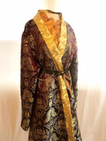 Myrcella Baratheon and Trystane Martell Cosplay Costumes from Game of Thrones GOT