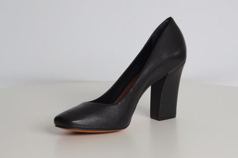 'Kensington' Womens' Court Shoes