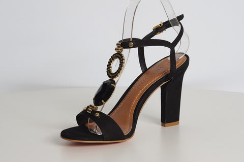 'Marrakech' Womens' Sandals