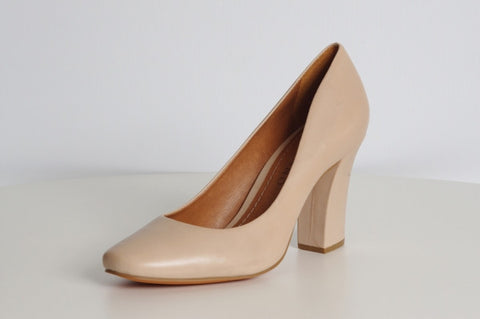 'Cadiz' Womens' Court Shoes