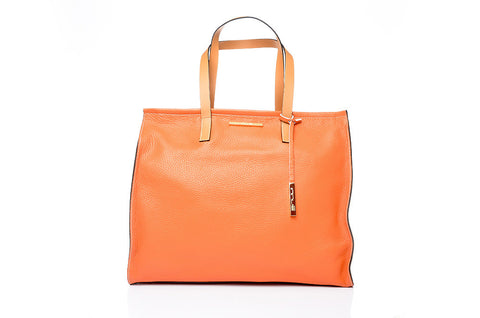 'Bondi' Womens' Handbag