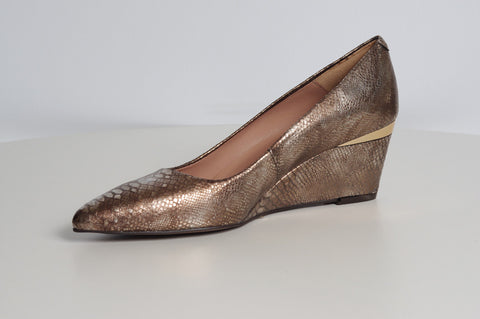 'Monte Carlo' Womens' Court Shoes