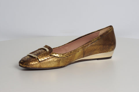 'Florida Keys' Womens' Loafer Shoes