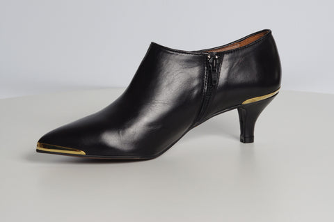 'Chicago' Womens' Shoe Boots