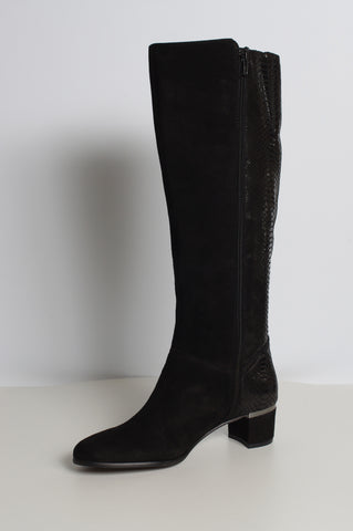 'Aspen' Womens' Knee Length Boots