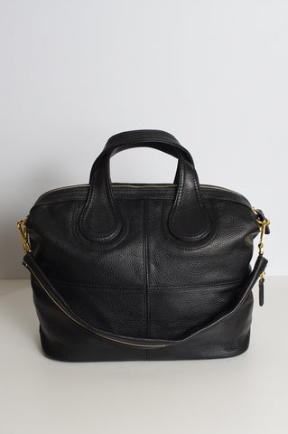 'Calabria' Ladies Shoulder Bag