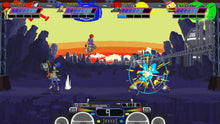 Load image into Gallery viewer, Lethal League