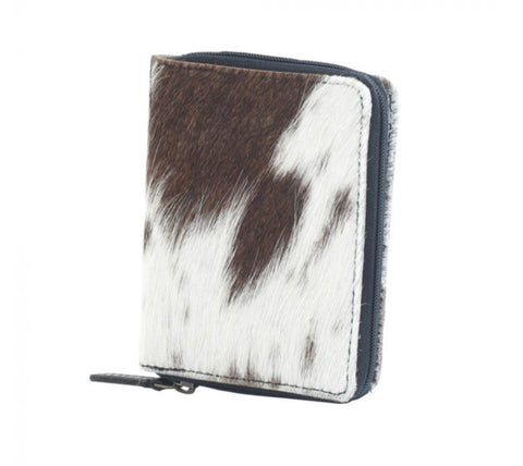 FURRY FAB WALLET