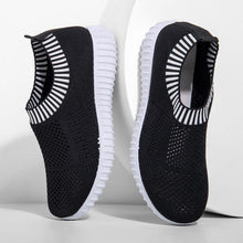 Load image into Gallery viewer, Breathable Sports Soft Athletic Shoes