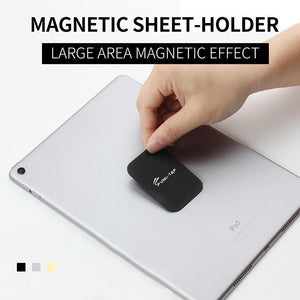 Adhesive Magnetic Base Holder