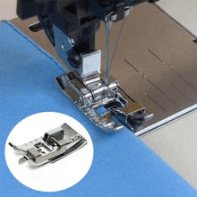 Load image into Gallery viewer, Applique Edge Sewing Foot