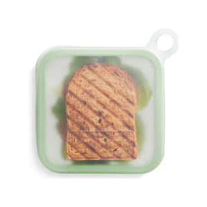 Sandwich Case Toast Container