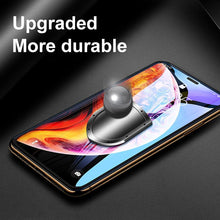 Load image into Gallery viewer, iPhone 11/12 Tempered Glass Screen Film
