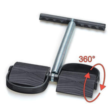 Load image into Gallery viewer, Leg Exerciser- Tummy Trimmer Equipment