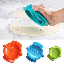 Load image into Gallery viewer, 3 Pcs Dough Press Set