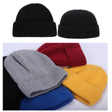 Load image into Gallery viewer, Original Beanie Hat