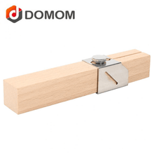 Load image into Gallery viewer, DOMOM Creative Plastic Cutter