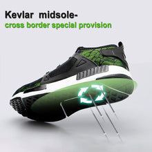 Load image into Gallery viewer, Breathable Protective Mesh Shoes