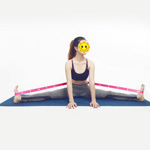 Stretchaid Resistance Band
