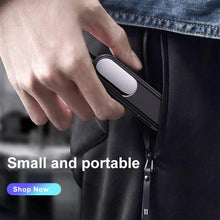 Load image into Gallery viewer, 3-in-1 Magnetic Portable Charging Cable