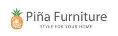 Pina Furniture