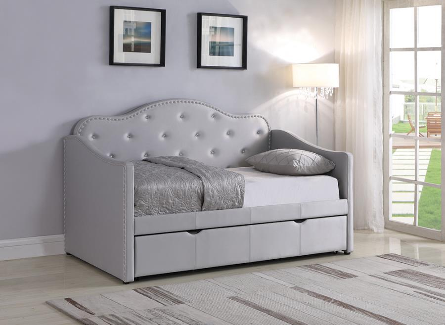 300629 Daybeds