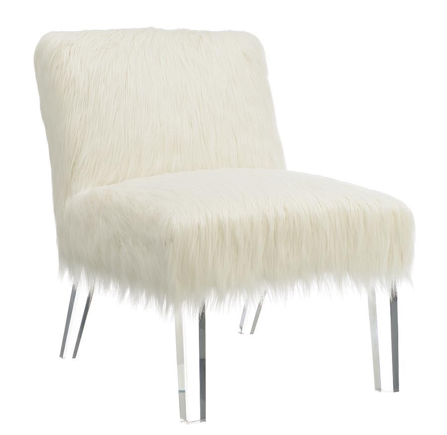 904059 Accent Chairs