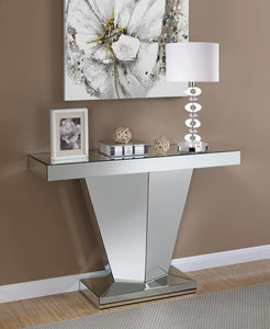 930008 Console Table