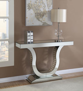 930010 Console table