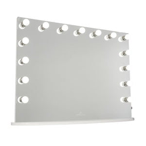 HOLLYWOOD PREMIERE SLIM PRO VANITY MIRROR