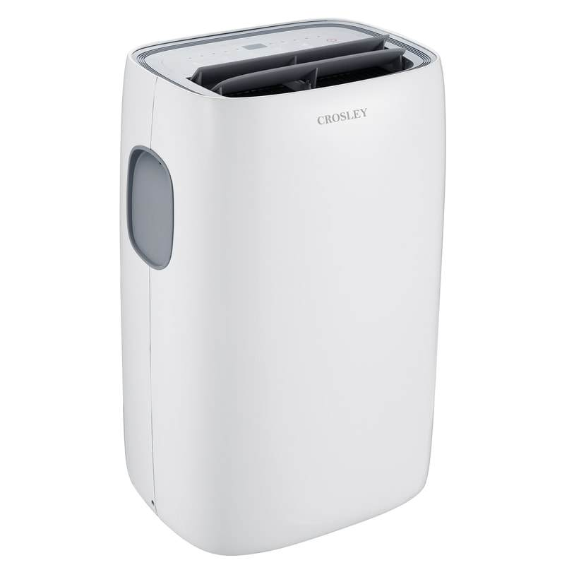 PORTABLE AIR CONDITIONER CPTE12A1