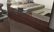 Load image into Gallery viewer, SMA Sogno - Modern Luxurious Made in Italy Bed
