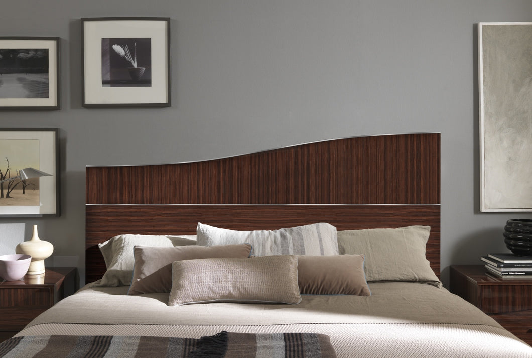 SMA Sogno - Modern Luxurious Made in Italy Bed