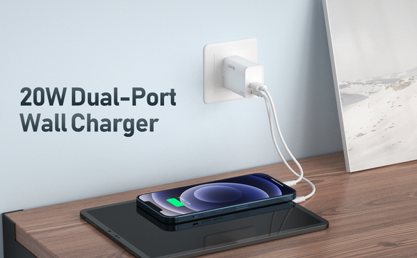 samsung usb type c charger