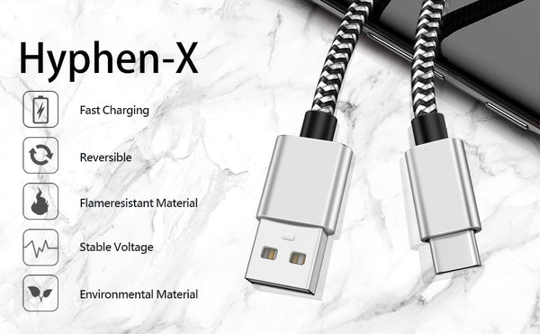 usb a to usb c cable
