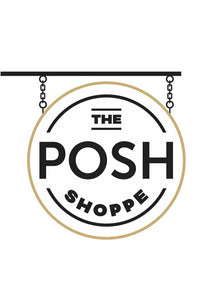 Shopposhshoppe