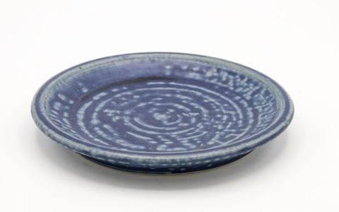 Berry Bowl Plate